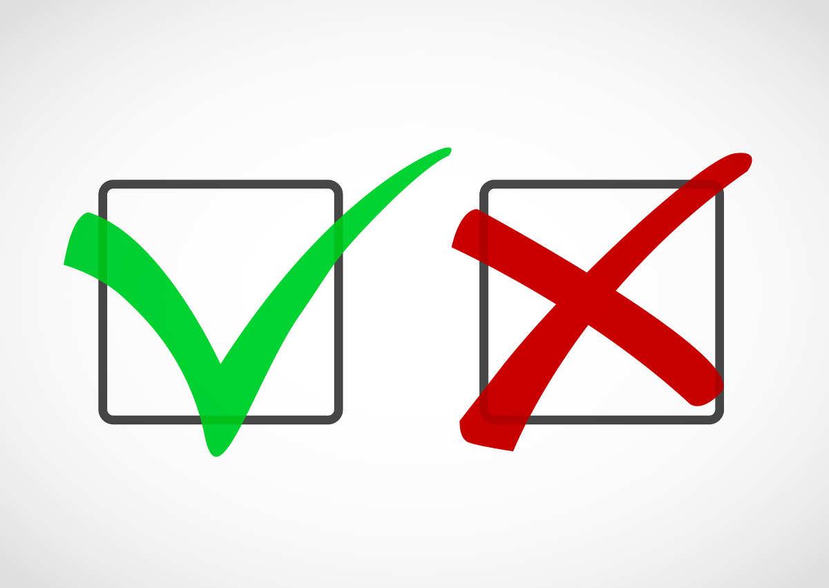 The WordPress REST API's Undocumented Validation Options